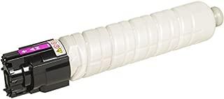 Ricoh 821245 SP C435 Magenta Toner Cartridge