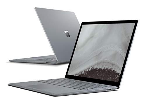 Microsoft Surface Laptop 2 Core i5, 8GB RAM, 128GB SSD