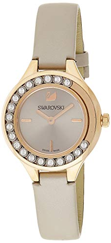 Swarovski 5261481 - Reloj