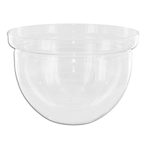 mono 10251 Ersatz - Universal - Glasschale, 1.5 Liter