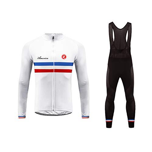 Future Sports UGLYFROG Bike Wear Designs Maillots de Bicicleta Maillots de Bicicleta Traje de...
