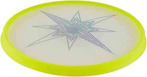 HQ Windspiration Wurfspiel Sky Lighter, Mehrfarbig, 30.5cm