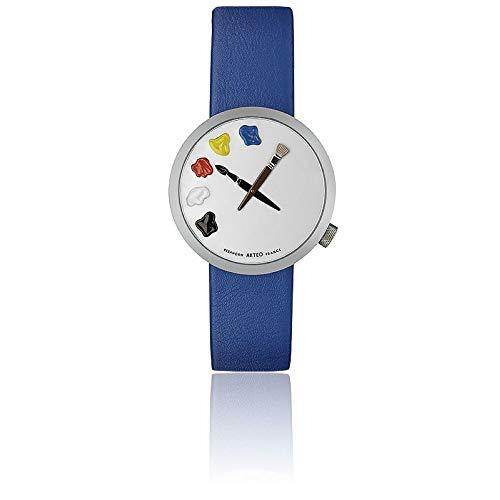 akteo - Paint 01 Watch - Akteo