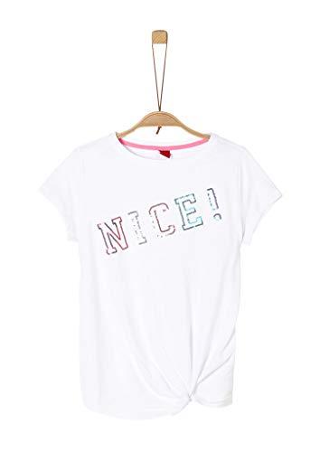 s.Oliver T-Shirt Baby Girls Bimba