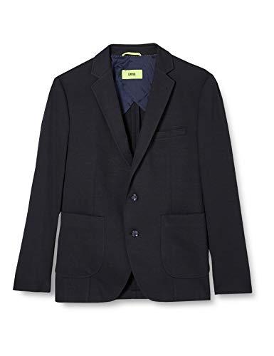 CINQUE Herren CIDATINI Business-Anzug Jacke, 69, 48