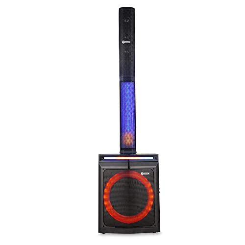 Best karaoke system