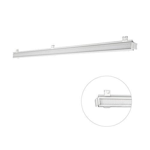 Victoria M. Soporte de Panel en Aluminio para Paneles