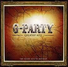 G-party: Greatest Hitz