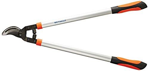 Betakut 940 Coupe branche Lames creusées