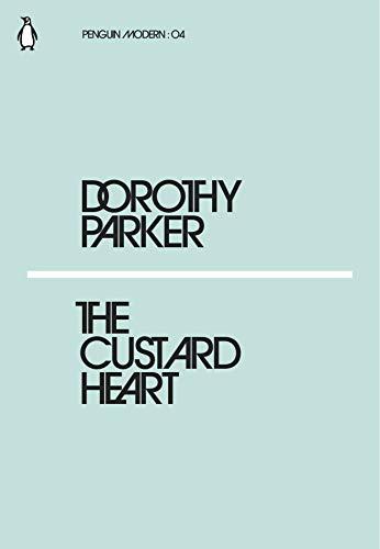 The Custard Heart (Penguin Modern, Band 4)