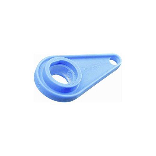 Neoperl 01450094 Kunststoff Serviceschlüssel blau M22 / M24 / M28