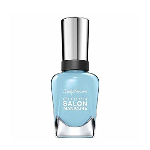 Sally Hansen Nail Polish Salon Manicure Magic Carpet Ride 71614,7ml