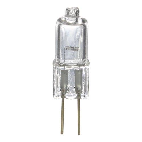 Opus Lighting Technology 390504ES