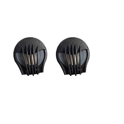 2/5/8/30/80 Stück Aktivkohle Ersatzfilter + Atemventil Anti-Dunst-Masken Filterelement Filter Atmungsaktiv Mundschutz Maskenfilter Staubfilter für Sport Atemschutzmaske Staubmaske (8PCS)