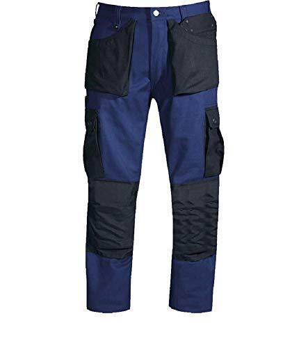 OYSTER Arbeitshose Bundhose Arbeitskleidung Markenware