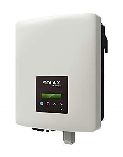 Solax X1 MINI X1-2.0