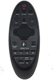 Amazon.es: televisores samsung 4k