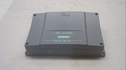 6AV2125-2AE23-0AX0-SIMATIC HMI aansluitbox ADVANCED voor MOBILE PANELS, BEFESTI