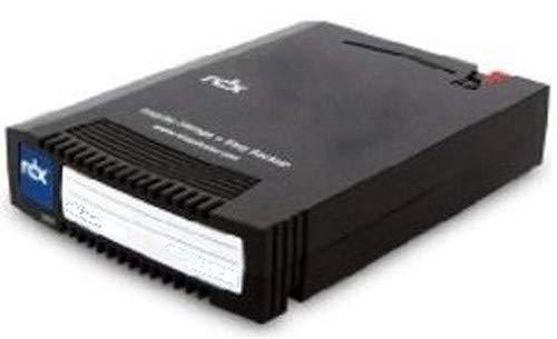 Fujitsu RDX Kassette 1TB