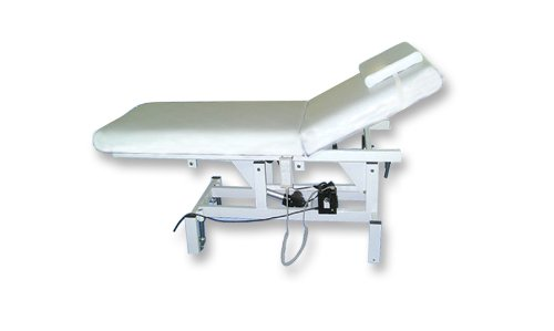 Electric Chair/Table/Bed with 2 Motors