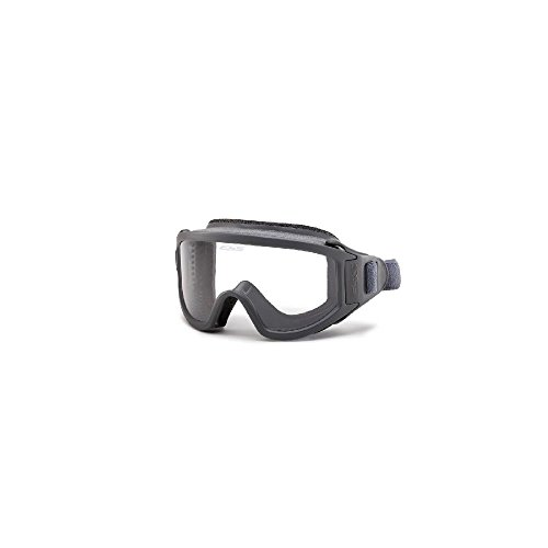 Eye Safety Systems - Striketeam XTO