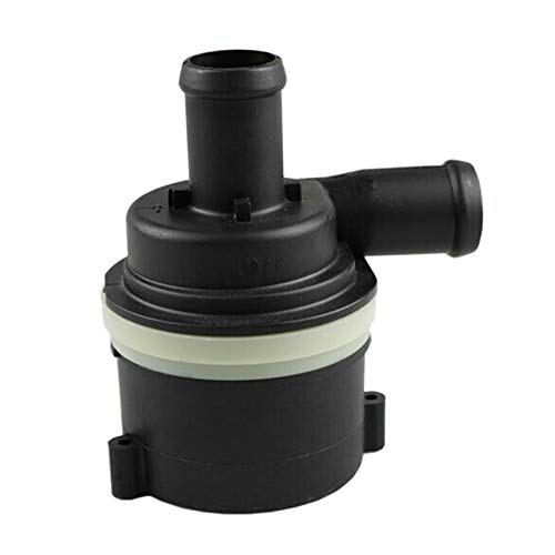 Jdon-hats Enfriamiento Adicional Ajuste Bomba de Agua Bomba de Agua eléctrica del...