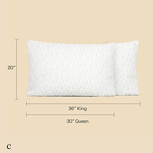 Sagiri body pillow _image2