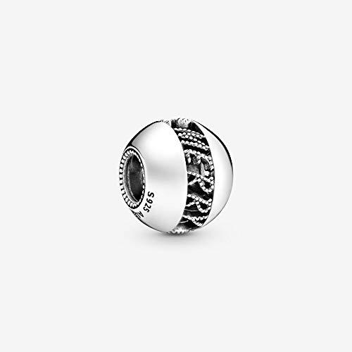 Pandora -Bead Charms 925 Sterlingsilber 798607C00