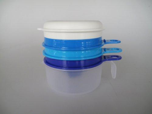Tupperware Zitronenpresse