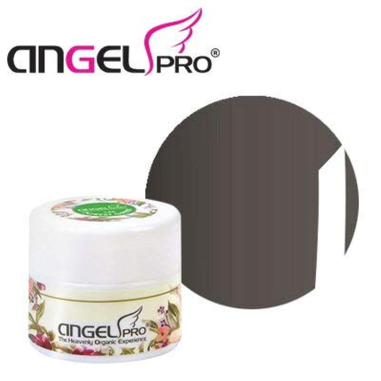 狂気ビット集団ANGEL PRO ポットジェリー #15 PEBBLE 4g