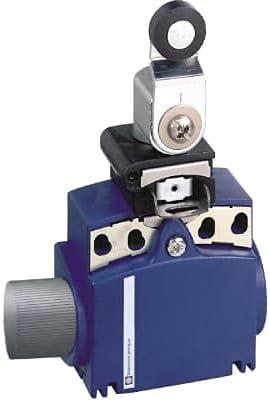 Telemecanique Sensors Xe2Np2131 Max free 67% OFF Pack 6 4000771434894