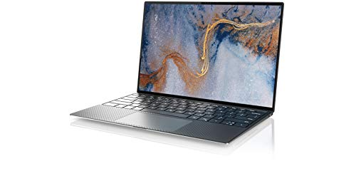 Compare Dell XPS 13 9300 vs other laptops
