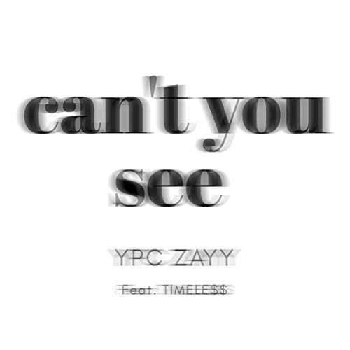 YPC Zayy feat. TIMELE$$