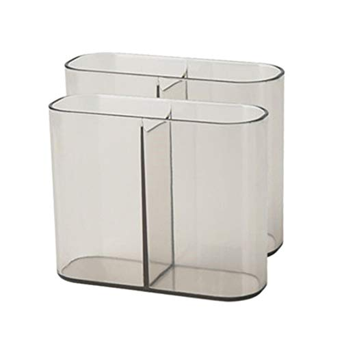 Iusun Storage Box Multi-Function...
