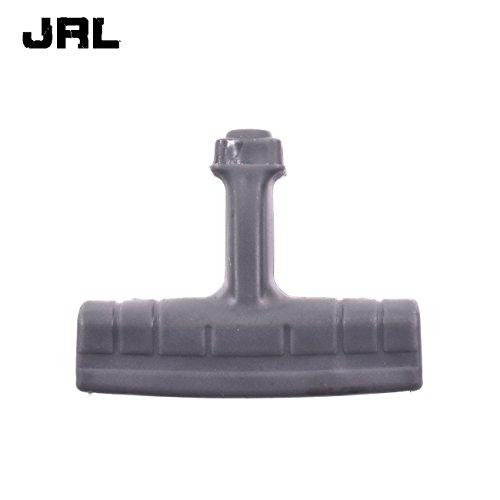 JRL Recoil Starter - Polea de resorte para motosierra Husqvarna 353 351 340/50 346