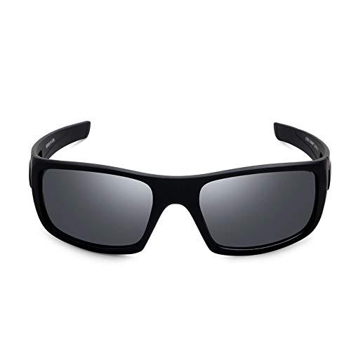 anruo Sport Fietsen Zonnebrillen Dames Dames Outdoorbrillen UV-bescherming Brillen Fietsen Rijden Hardlopen Rijden Bril