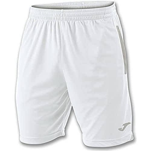 Joma -   Miami Sporthose