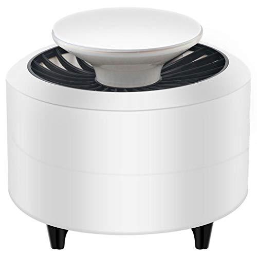 Donet Mosquito Killer Mosquito Repellent USB Mute Indoor Mosquito Trap Repellents