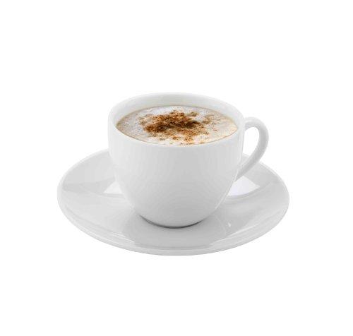 Mr. Coffee BVMC EL1 Cafe Latte Design
