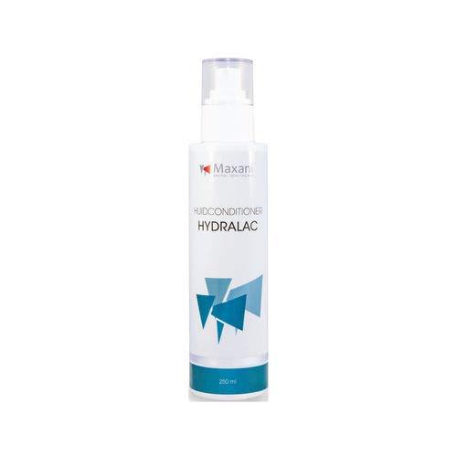 Maxani Hydralac Spray - 250 ml