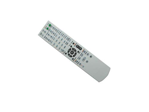 Controle remoto de substituição HCDZ para Sony RM-AAU005 147969111 RM-AAU014 140805861 HT-DDW885 HT-SS600 HT-DDW995 Home Theater System