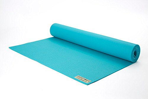 Best Yoga Mats for Beginners (Reviewed 2020-2021) 1