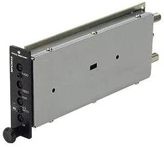 Pico Macom MPCM45 Channel 2 Universal Mount RF Modulator