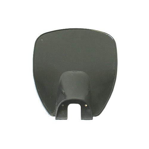 ATIKA Ersatzteil | Handschutz für Heckenschere HS 710/61