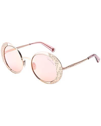 Roberto Cavalli Gafas de sol para mujer Rc1126 de 53 mm