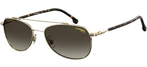 Carrera Hombre gafas de sol 224/S, 06J/HA, 55