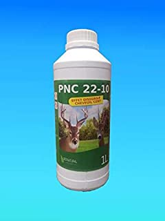 Bio Natural Protect BIOSTIMULANT PNC 22-10 Plus 1L