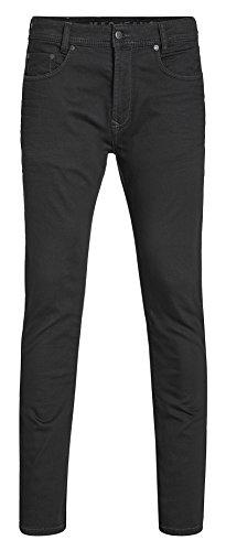 MAC Herren Jeans Jog´N Jeans 0590 Black clean H896 (38/34)