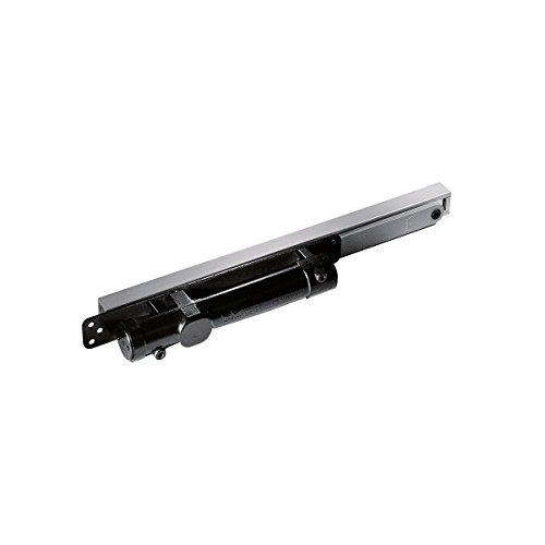 Türschließer DORMA integiert ITS 96 2-4, Flügelb.-1100 mm, Standard ; 1 Stück