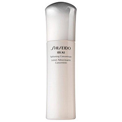 Shiseido Ibuki Softening Concentrate ~ 5 oz/150 ml
